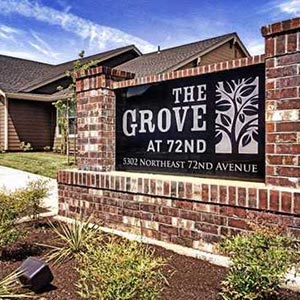 The Grove At 72nd – Vancouver, WA
